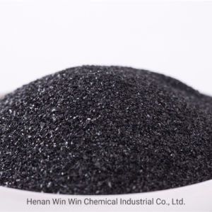 Sulphur Dye - China Sulphur Black, Sulphur Dyes Manufacturers