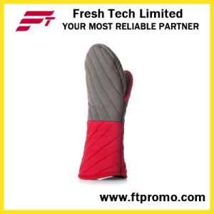 OEM/ODM Heated Snow Proof Glove for Promotion pictures & photos