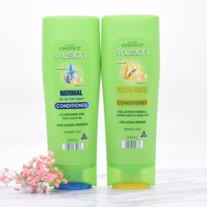 400ml Natures Essence Normal Hair Conditioner pictures & photos