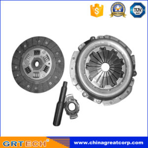 801122 OEM Quality Auto Clutch Kit for Lada