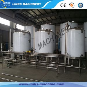 Water Cleaning System for Pure Mineral Drinking Water pictures & photos