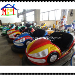 Careful Loading of Bumper Car Autoscooter pictures & photos