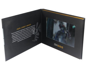 China hard cover 50 inch lcd video greeting card china video hard cover 50 inch lcd video greeting card m4hsunfo