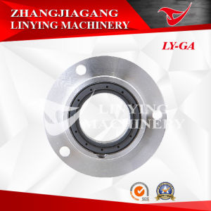 Mechanical Seal (LY-GA)