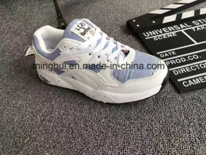 Fashion Sport Shoes Unisex Shoes Running Shoes