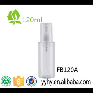 Hot Sales. 120ml/4oz Soap Foam Pump Bottle pictures & photos