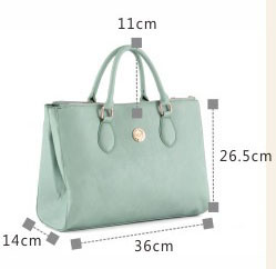 Nice Bag Fashion Latest Ladies Handbags