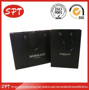 High Quality Gift Bag for Hand Paper Bag