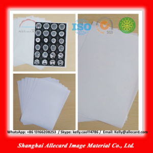 Medical Ultrasound X-ray Film Used for Hospital pictures & photos