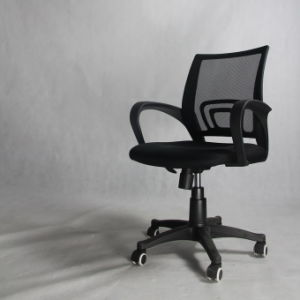 Cheap Staff Office Chair for Low Budget