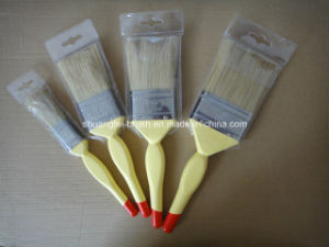 Paint Brush, Industrial Brushes, Brush, Painting, Roller, Plastic Brush, Filament, Wooden Brush, Bristle pictures & photos