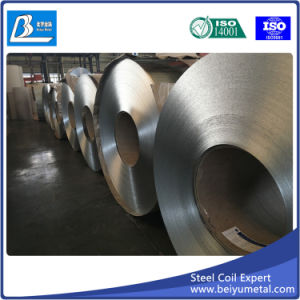Hot DIP Galvanized Iron Sheet in Coil pictures & photos