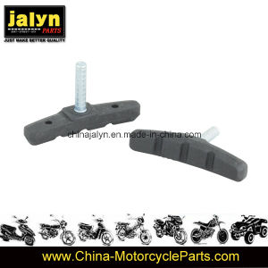 Bicycle Parts Bicycle Canti Brake Shoes Fit for Universal pictures & photos