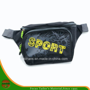 Fashion Outdoor Travel Sports Waist Bag (A-188) pictures & photos