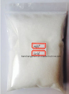 Mono Ammonium Phosphate Fertilizer Map (11-44) pictures & photos