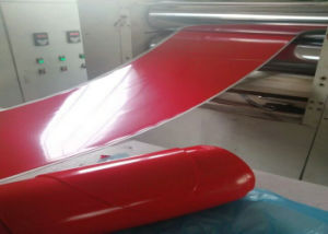 Silicone Rubber Sheet, Silicone Sheets, Silicone Rubber Sheets with Smooth Surface pictures & photos