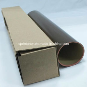 Original Quality Fuser Film for Ricoh Mpc2010/2030/2050/2530/2550 pictures & photos