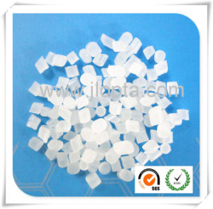 SEBS and PP Based TPE Thermoplastic Raw Material pictures & photos