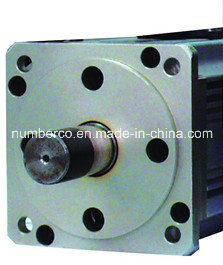 High Performance Zm 60 Series Introduction Servo Motor (0.4W, 1.27Nm)