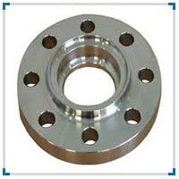 Stainless Steel Flange, Ss304 Socket Weld Flange, Ss316 Flange pictures & photos