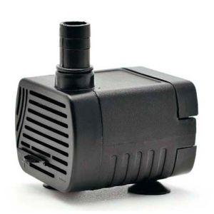 China Mini AC Fountain Pumps
