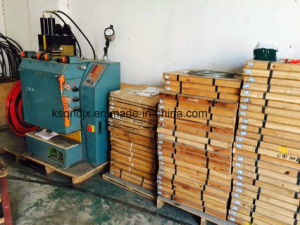 High Speed Steel M42 Bimetal Band Saw Blades pictures & photos