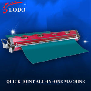 Manufacture of Cheap More Effective Hot Press Joint Equipment pictures & photos