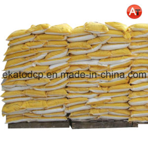 Hot Selling 18% Feed Grade Dicalcium Phosphate (DCP) pictures & photos