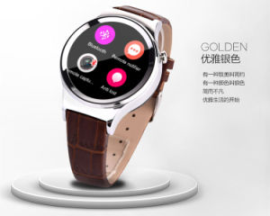 Smart Watch with Camera Remoter pictures & photos