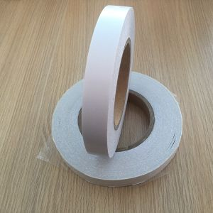 Double Sided Tape Offer Printing pictures & photos