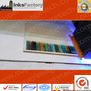 UV Coating/UV Precoating/UV Pre-Treatment pictures & photos