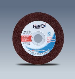 "T41 4""Cutting Wheels (100X2.5X16)"