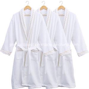 3f704b9518 China High Quality Super Soft Customized Logo Cheap 100 Cotton Hote ...