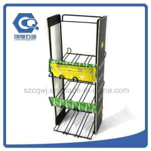 China Custom Powder Coated Metal Wire