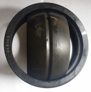 Ge80es Joint Machine Bearing SKF Supplied pictures & photos