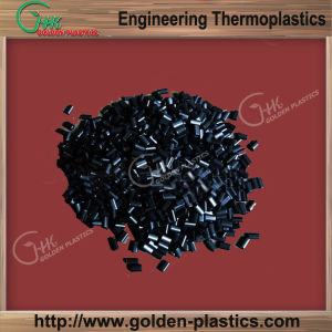 Lubricated Graphit Polyamide 66 Zytel 70g33gra pictures & photos