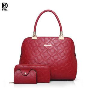 5f35ab0bf40df China Hot Sale 3 PCS Set Bag Designer Handbag for Women - China ...