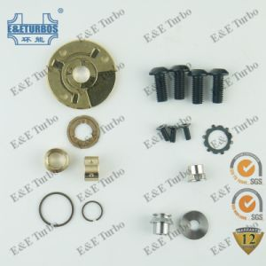 06K145722H Repair Kits JH5 For Golf 7 pictures & photos