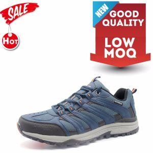 finest selection c677e ad064 Men-Women-Comfort-Trekking-Outdoor-Sports-Hiking-Waterproof-Shoes.jpg