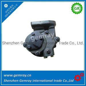 China Caterpillar Transmission Oil Distributors, Caterpillar