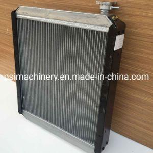 Radiator Plastic Tank /& Aluminum Core for Mitsubishi Montero Sport 3.0L 3.5L V6