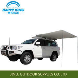 Roof Top Tent Awning (JLT-27C)