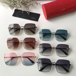 f386429e08 China Replicas Sunglasses