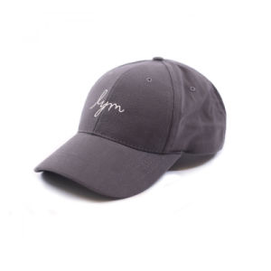 Promotional Gift 6 Panels Cotton Washed Cap Wholesale Baseball Cap pictures & photos