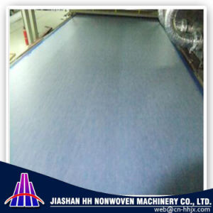 China Good Quality PP Spunbond Nonwoven Conveyor Belt Machine Accessory pictures & photos