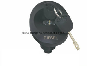for Ford Transit Fuel Tank Cap