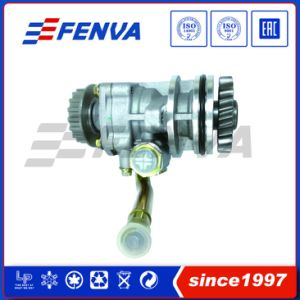 Power Steering Pump for VW Touareg / Transporter 7h0422153G 7L6422153b 7h0422153A pictures & photos