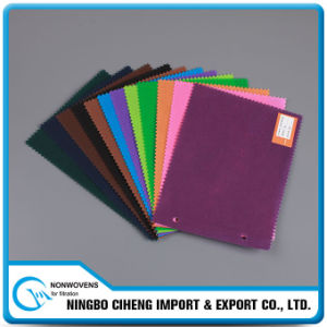 Great Properties Polypropylene Fabric PP Spunbond Nonwoven pictures & photos