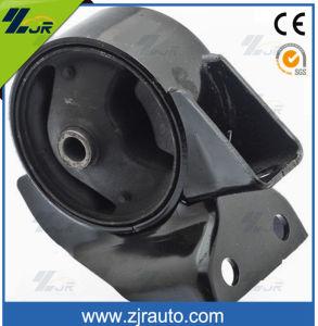 China G-scan Hyundai, G-scan Hyundai Manufacturers