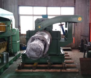 China Tension Reel, Tension Reel Manufacturers, Suppliers